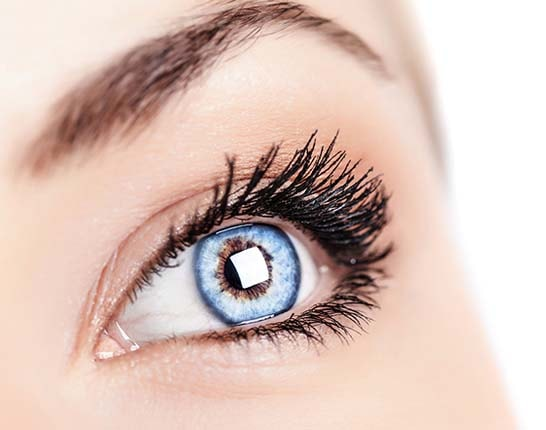 Lasik, Cataract, Eye Care