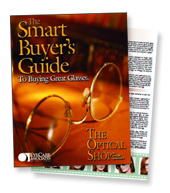 Smart Buyer's Guide